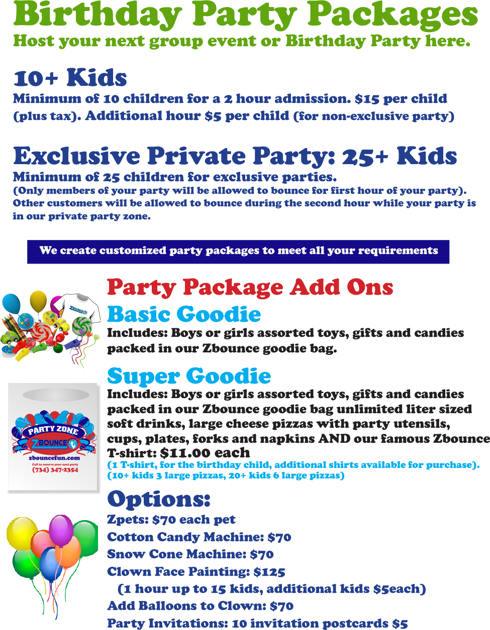 image about Monkey Joes Coupons Printable referred to as Discount codes for jump u birthday get-togethers / Disney discount codes
